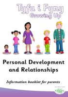 Personal Development and Relationships